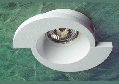 Plafonska lampa S1
