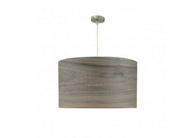 Madera Walnut Wood 33053