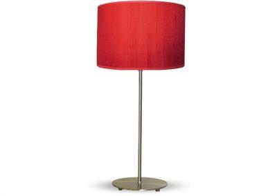 Seda Rojo 77430