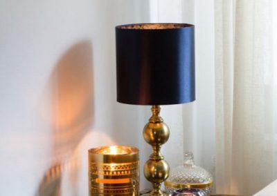Deborah table lampa