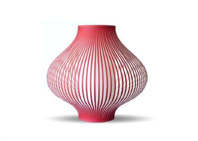 Onion Rojo 77393