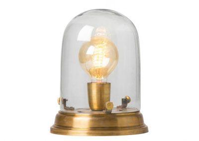 Stona Lampa Edison