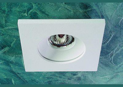 Plafonska lampa S9