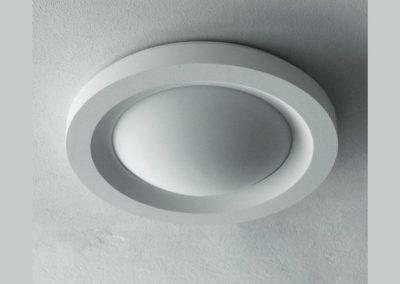 Plafonska lampa SY136