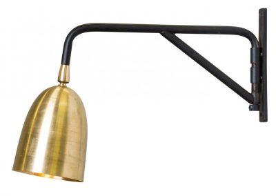 Veronika wall Zidna Lampa