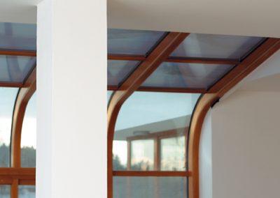 Plafonska lampa - ECO Design