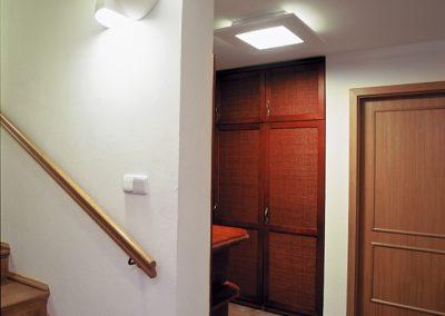 Plafonske lampe firme ECO Design