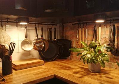 Cool Plafonska Lampa
