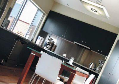 Plafonske lampe ECO Design za vašu trpezariju