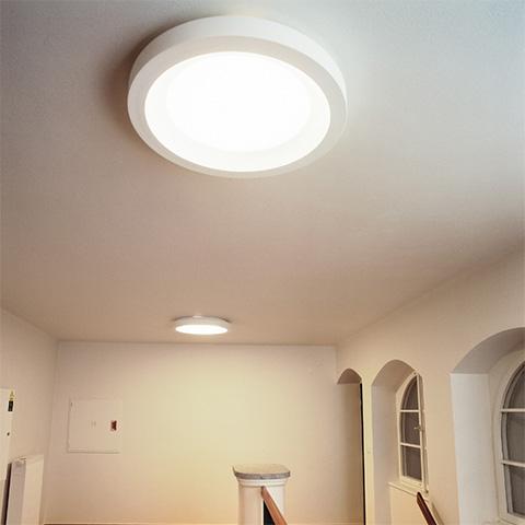 ECO Design plafonske lampe