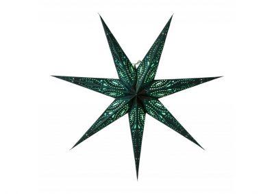 Ebba Slim 80 Green