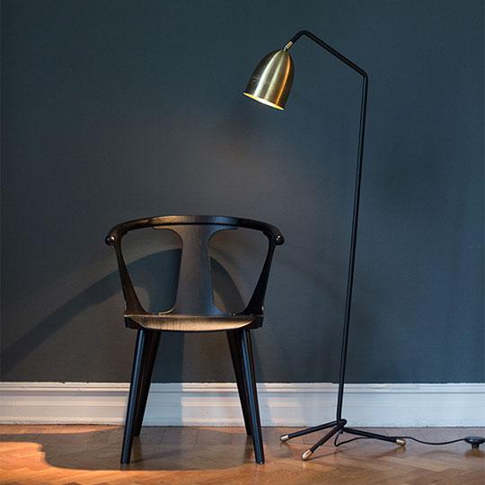 Podne Lampe Watt Veke