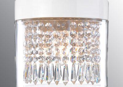Opus 200 Crystal