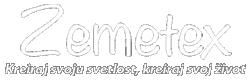 Zemetex