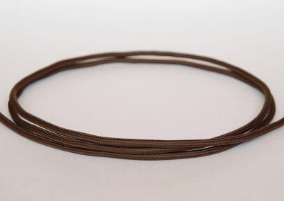 Tekstilni kabl BASIC