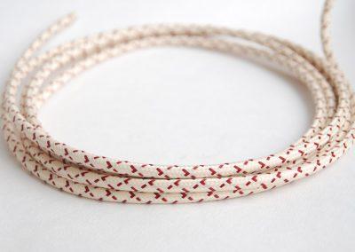 Kabl tekstilni ARLEKIN