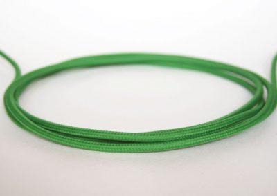 Tekstilni kabl NUANCE