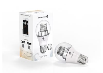LED Sijalica Carus Connect Smart White