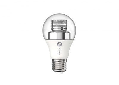 LED Sijalica Classic Dim Clear