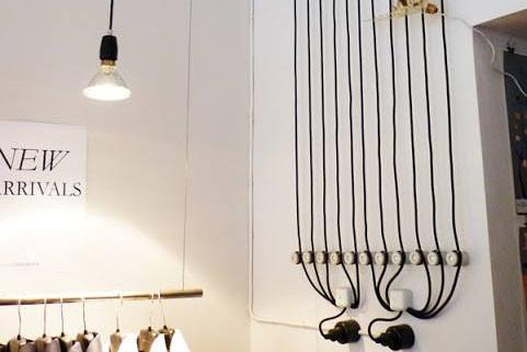 Oprema za tekstilne kablove, Zemetex doo Beograd