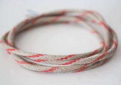 Tekstilni kabl COUNTRY